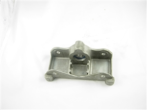 steering joint 10220-a13-4