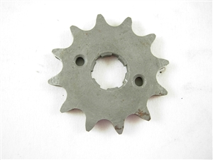engine sprocket 10221-a13-5