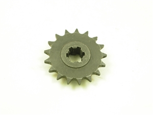 engine sprocket 10223-a13-7