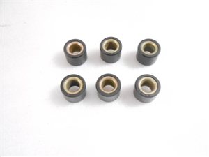 roller weights 6 pcs set 10229-a13-13