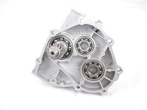 gear box 10239-a14-5