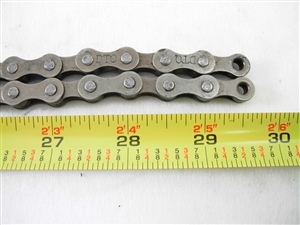 chain 10247-a14-13
