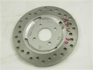 brake disc 10248-a14-14