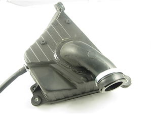 air filter 10256-a15-4