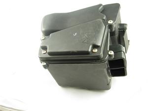 air filter 10257-a15-5