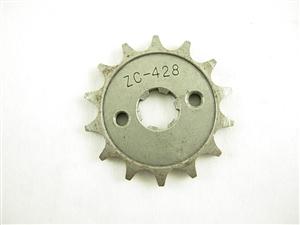 engine sprocket 10260-a15-8