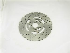 brake disc 10265-a15-13