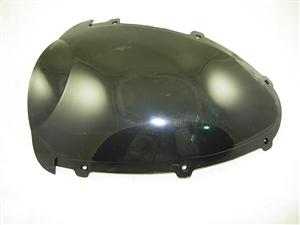 front fender 10273-a16-3