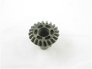 transmission gear 10280-a16-10