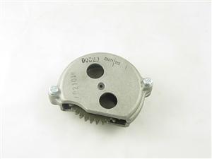 gear box 10311-a18-5