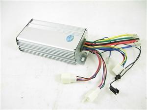 control box 10316-a18-10