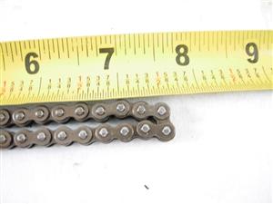 starter chain 10317-a18-11