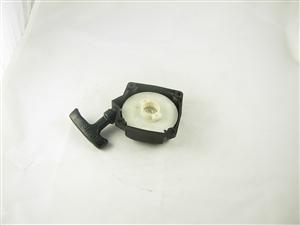 pull start mechanism 10325-a19-1
