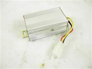 adaptor/conteroer 10327-a19-3