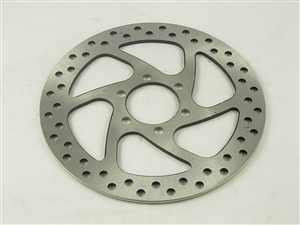 brake disc 10337-a19-13