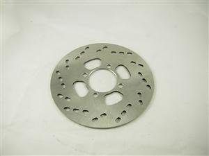 brake disc 10338-a19-14