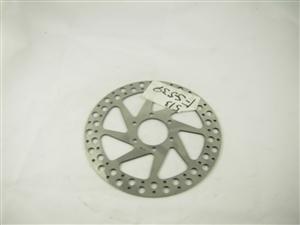 brake disc 10339-a19-15