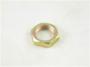 axle nut 10349-a20-7