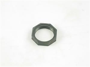 nut 10351-a20-9