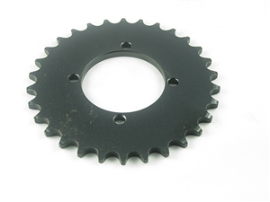 chain sprocket 10355-a20-13