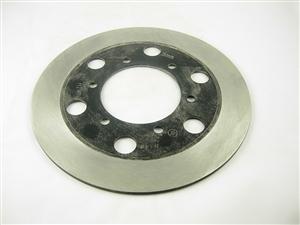 brake disc 10356-a20-14