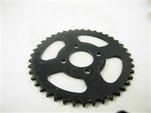 chain sprocket 10374-a21-14