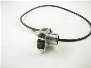 electric switch/kill switch 10386-a22-8