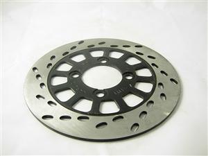 brake disc 10393-a22-15