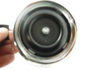 horn 10404-a23-8