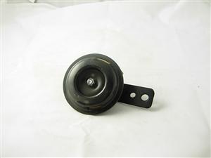 horn 10406-a23-10