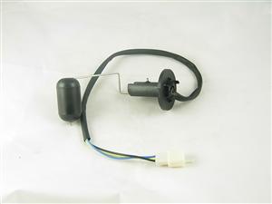 fuel level sensor 10433-a25-1