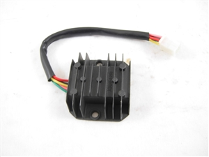 regulator/rectifier 10441-a25-9
