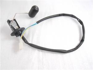 fuel sensor 10456-a26-6