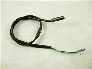 brake switch (front) 10458-a26-8