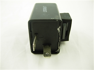 flashing relay 10459-a26-9