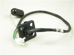 fuel level sensor 10462-a26-12