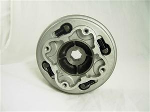 clutch 10463-a26-13