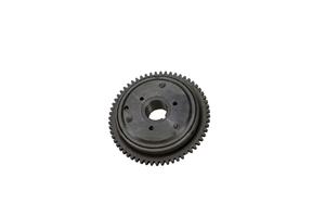 starter clutch 10464-a26-14