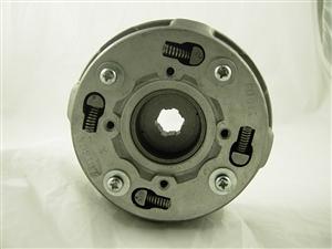 clutch 10465-a26-15