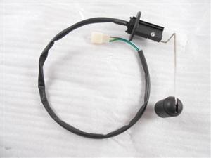 fuel sensor 10495-a28-9