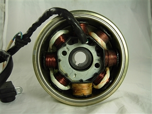 stator w/ magneto 10500-a28-14