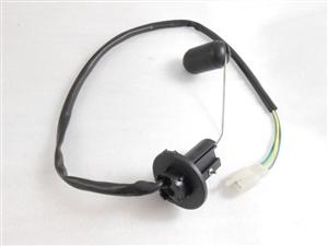 fuel sensor 10508-a29-4