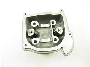 cylinder head 10517-a29-13