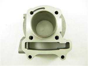 cylinder jug 10519-a29-15