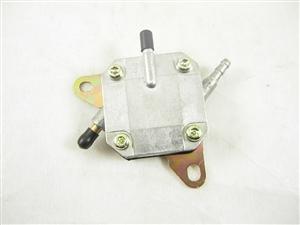 fuel pump 10542-a31-2
