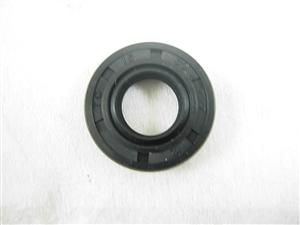 seal 10545-a31-5