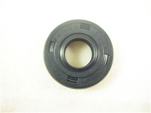 seal for gear shift 10548-a31-8