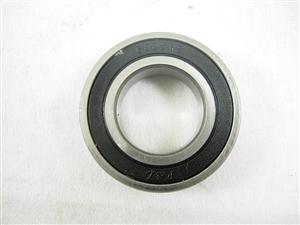 bearing 6005 10598-a34-4