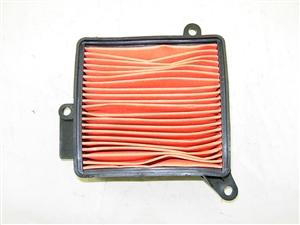 air filter 10603-a34-9