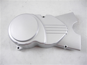 engine rear cover 10609-a34-15